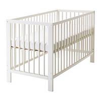 Кровать Gulliver