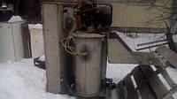 Трансформатор - подстанция для прогрева бетона и грунта Недорого