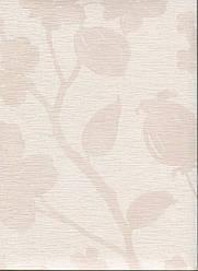 Обои AN 1566-11-19 Casadeco (Бельгия-Франция) бумажная основа