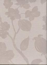 Обои AN 1566-12-04 Casadeco (Бельгия-Франция) бумажная основа