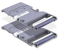 Картридж для мобильного принтера Pickit Cartridge PC-20 20 Photo
