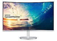 Монитор Samsung LC27F591FDIXCI