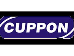 CUPPON