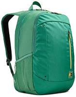 Рюкзак Case Logic WMBP-115 Ginkgo