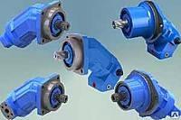 Гидромоторы  310, 210 серии