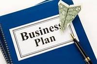 Услуги по разработке бизнесплана