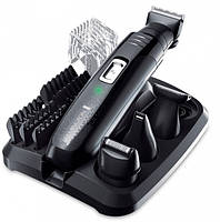 Набор для ухода за волосами Remington PG6130
