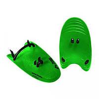 Лопатки для плавания Arena AR-95231-65. Распродажа!
