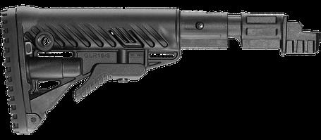 Приклад FAB Defense для АК, фото 2