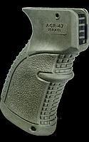 Рукоятка пістолетна FAB Defense АК, фото 2