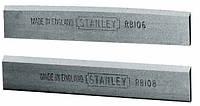 Нож для торцевого рубанка Stanley 50 мм