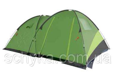 Палатка 4-х местная Norfin Pollan 4NF-10203