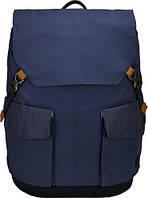 Рюкзак Case Logic LODP115 Dress Blue