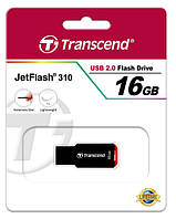 Flash Drive Transcend JetFlash 310 16 GB