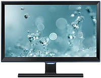 "ЖК-монитор Samsung 22"" S22E390HS (LS22E390HSO/CI) LED 16:9 HDMI"
