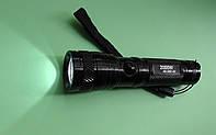 Фонарик светодиодный 5001 на 1 АА батарейке