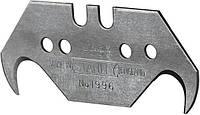 Лезвия запасные STANLEY 1996 0-11-983