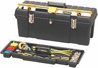"""Ящик для инструмента STANLEY 26"""" 1-92-850"""