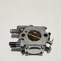 """Карбюратор для бензопил типа GL-4500, 5200 """"Emoto"""""""
