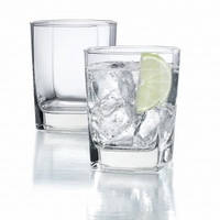 """Набор LUMINARC ОСЗ """"Стерлинг"""" 300 мл, 6 шт. стаканов низких"""