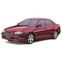 Фаркоп на автомобиль TOYOTA AVENSIS седан 1997-2003