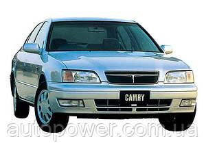 Фаркоп на Toyota Camry (20) седан (1996-2001)