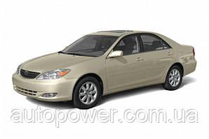 Фаркоп на Toyota Camry (30) седан (2001-2006)