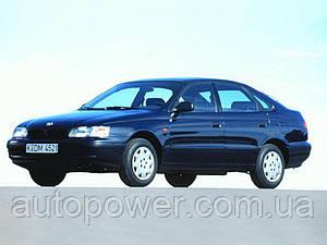 Фаркоп Toyota Carina E (Т19) универсал (1992-1997)