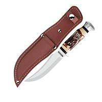 Нож TRAMONTINA SPORT, 127 мм, в чехле