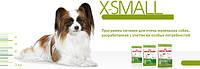 Royal Canin X-Small Продукты для собак миниатюрных размеров: весом до 4 кг