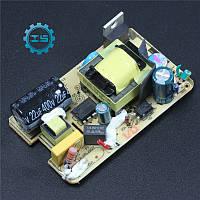 Импульсный Блок Питания 5V 2.5A источник питания, преобразовательный трансформатор