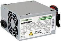 Блок питания Logicpower 400W GreenVision GV-PS ATX S400/8 Bulk