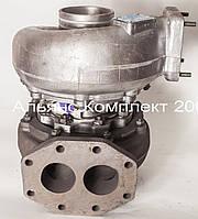 Турбокомпрессор ТКР 11 Н3 (113.000)