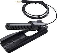 Микрофон Olympus ME34