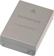 Аккумулятор Olympus BLN-1