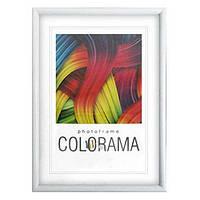 Фоторамка Colorama 15x20 45 white