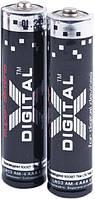 Батарейка X-Digital LR03 1x2 шт.
