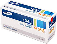 Картридж Samsung MLT-D1043S/XEV Black