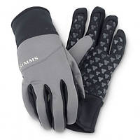 Windstopper Flex Glove L перчатки Simms