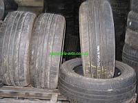 Шины для легковых Ш-1 (215/55 R16)