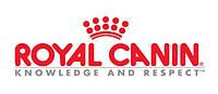 Корм для взрослых кошек и котов Royal Canin (Роял Канин)