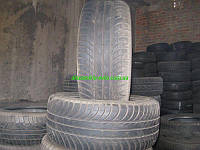 Легковая шина Ш-2 Б/У (225/50 R16)