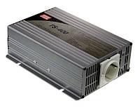 Блок питания Mean Well TS-400-248B Инвертор 400 Вт, 230 В (DC/AC Преобразователь)
