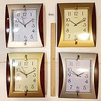 Часы настенные RIKON - 8451
