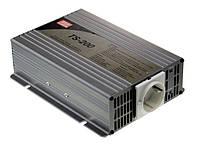 Блок питания Mean Well TS-200-224B Инвертор 200 Вт, 230 В (DC/AC Преобразователь)