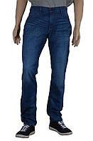 Джинсы Tommy Hilfiger slimmer through leg (размер 34*34)