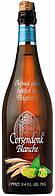 Пиво Corsendonk Blanche светлое фильтрованное*0,33л