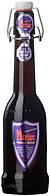 Пиво Uerige Doppel Sticke темное нефильтрованное*0,33л