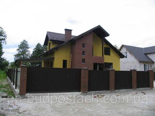 купити дом в гнідині_23