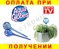 Автополив для комнатных растений Aqua Globe